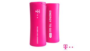Telekom Powerbank ©Telekom