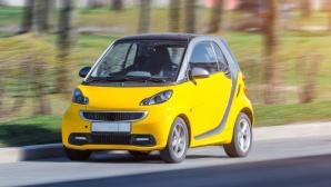 VW, Opel & Co.: Die beliebtesten Automarken ©aapsky – Fotolia.com