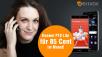 Huawei P10 Lite: Jetzt zum absoluten Tiefpreis ©Verivox, Huawei, Amir Kaljikovic – Fotolia.com