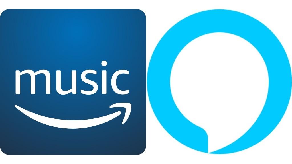 amazon music app kostenlos