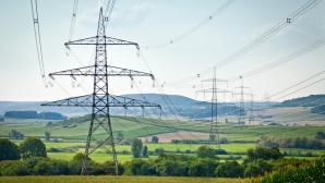 Zuverlässige Stromversorgung ©hykoe – Fotolia.com