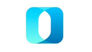 Outbank Logo ©Outbank