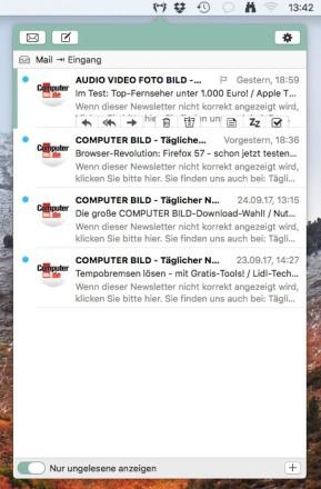 MailButler (Mac)