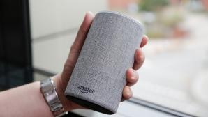 Amazon Echo 2 ©COMPUTER BILD