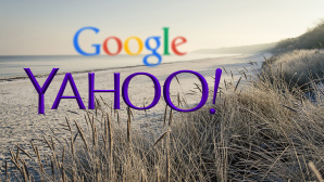 ©Yahoo, Google, anettpetrich1-Fotolia.com