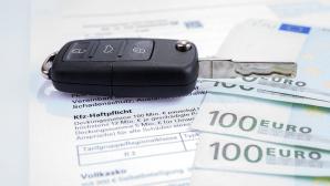 Kfz-Versicherung wechseln ©kelifamily – Fotolia.com