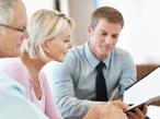 Versicherungsmakler: Seriöse Beratung erkennen