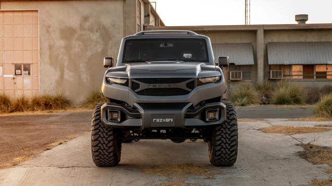 militär jeeps gebraucht kaufen