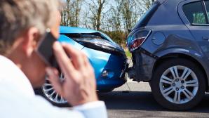Kfz-Versicherung: Im Osten viel günstiger ©Monkey Business – Fotolia.com