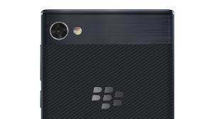 BlackBerry Motion ©TCL