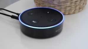 Amazon Echo Dot ©COMPUTER BILD