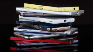 Handyrabatt bei Notebooksbilliger.de ©Lubos Chlubny – Fotolia.com