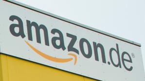 Amazon macht Forum dicht ©Amazon