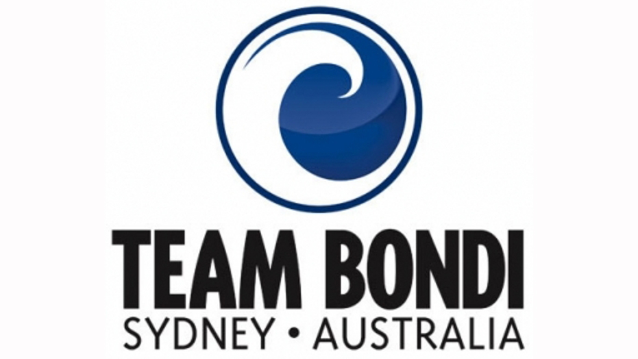 Team Bondi©Team Bondi
