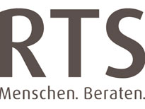 RTS Steuerberatungsgesellschaft KG&nbsp;&copy;&nbsp;RTS Steuerberatungsgesellschaft KG