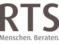 RTS Steuerberatungsgesellschaft KG©RTS Steuerberatungsgesellschaft KG