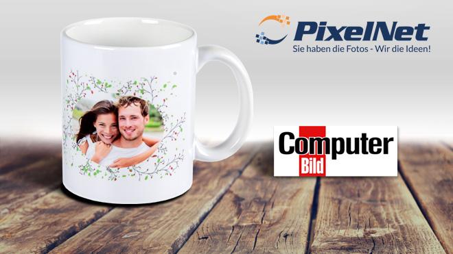 ©tomer turjeman - Fotolia.com, PixelNet