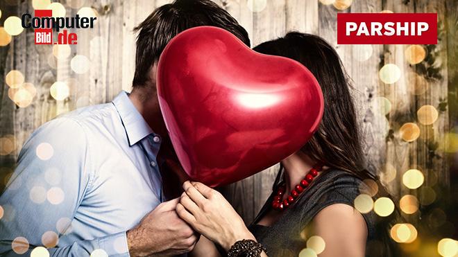 Dating heute - Fakten und Infos