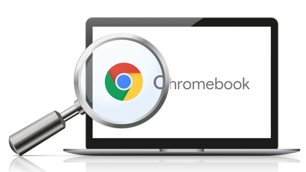 Chromebook©Style-Photography – Fotolia.de, Google