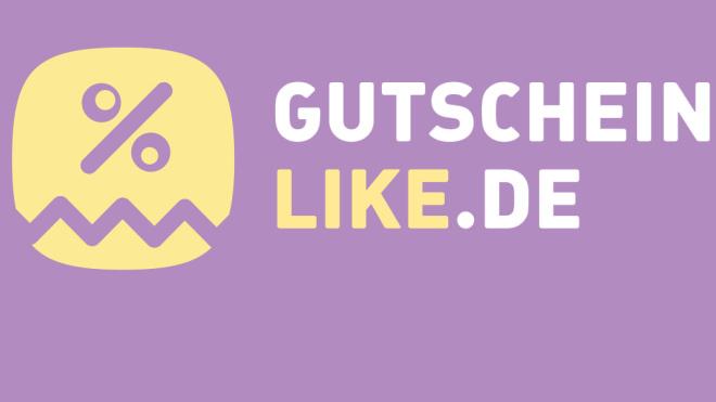 Gutscheinlike.de ©Gutscheinlike.de