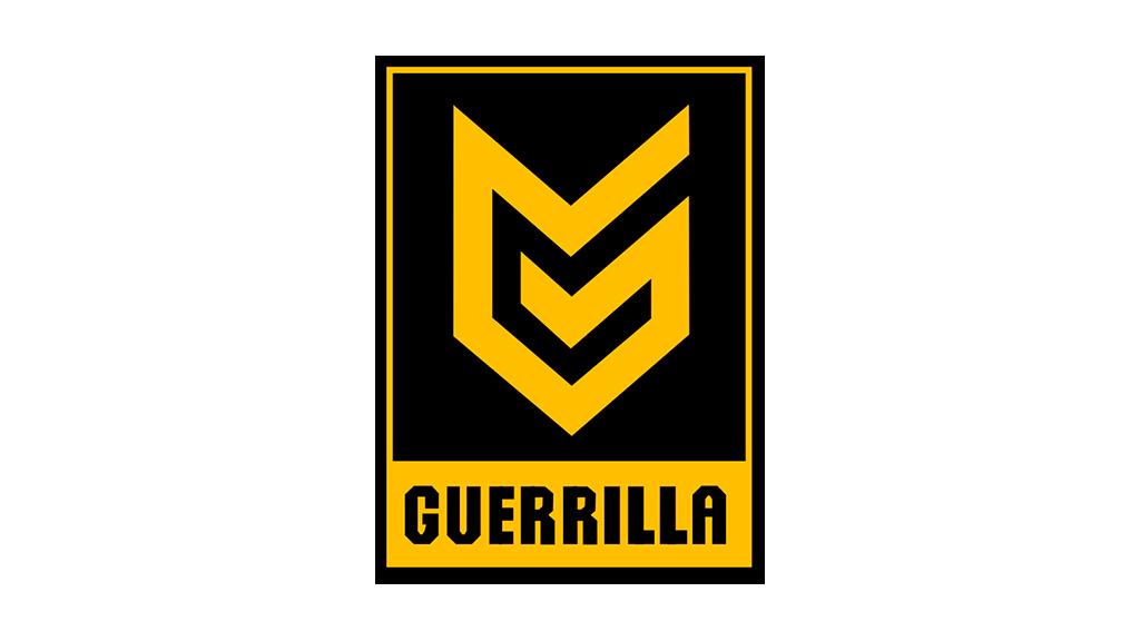 Guerilla Games©Guerilla Games