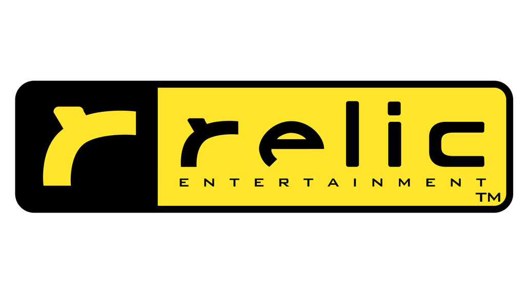 Relic Entertainment: Logo © Relic Entertainment