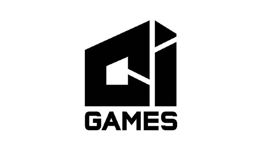 Sniper Ghost Warrior 3 - Multiplayer wird nachgereicht