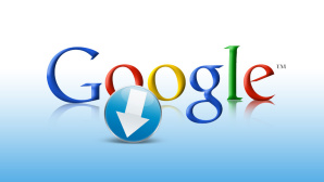 Google-Downloads ©Google