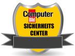 COMPUTER BILD-Sicherheitscenter © JJAVA - Fotolia