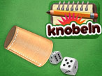 Knobeln&nbsp;&copy;&nbsp;Gameduell