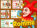 Romm&eacute;&nbsp;&copy;&nbsp;Gameduell