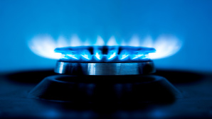 Gas © by-studio - Fotolia
