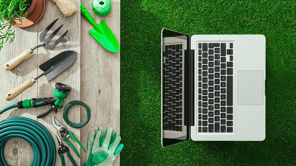 Gartenversender im Test©istock.com/demaerre