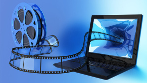 Film-Downloadsoftware © Cybrain – Fotolia.com