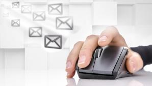 welcher emailanbieter ist gut