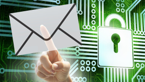 Sichere Mail-Anbieter ©Sergey Nivens - fotolia.com;