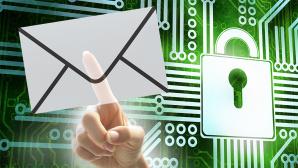 GMX, Web.de, Gmail oder Yahoo: Alles �ber die E-Mail-Anbieter ©Sergey Nivens - fotolia.com