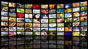 Streaming: Die besten Streaming-Dienste und spannendsten Filme ©REDPIXEL - fotolia.com