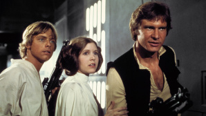 Star Wars & Co.: Die besten Filme online gucken © Twentieth Century Fox Film Corporation, Lucasfilm Ltd.
