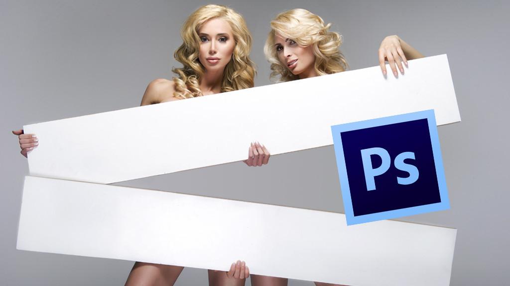 Die besten Photoshop-Pannen ©Aarrttuurr � Fotolia.com, Adobe