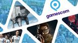 ©Electronic Arts, Sony, Ubisoft, Activision, Blizzard