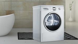 Waschmaschinen-Suche ©Denisismagilov-Fotolia.com