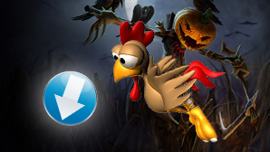 gratis spiele android download