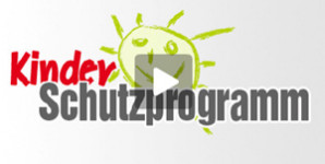Video: Kinder-Schutzprogramm