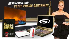 Gewinnen Sie einen Opel! Wählen Sie die Hersteller des Jahres!