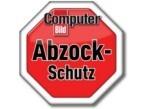 Der COMPUTER BILD-Abzock-Schutz