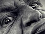 Thema der Woche im Fotowettbewerb: HDR-Fotografie