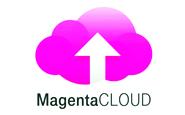 Telekom MagentaCloud