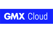 GMX Cloud