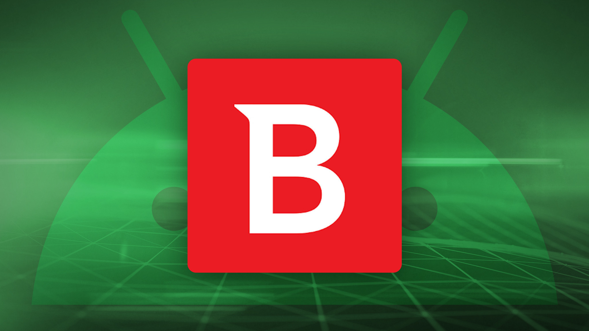 Bitdefender Mobile Security©Android, iStock.com/blackdovfx, Bitdefender